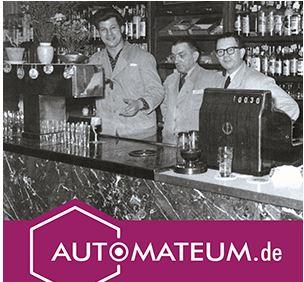 automateum.de