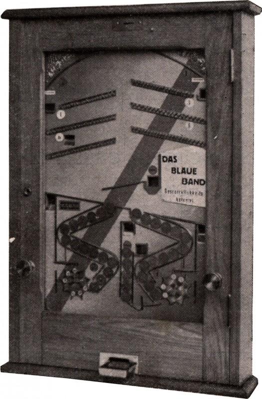 das-blaue-band-1931