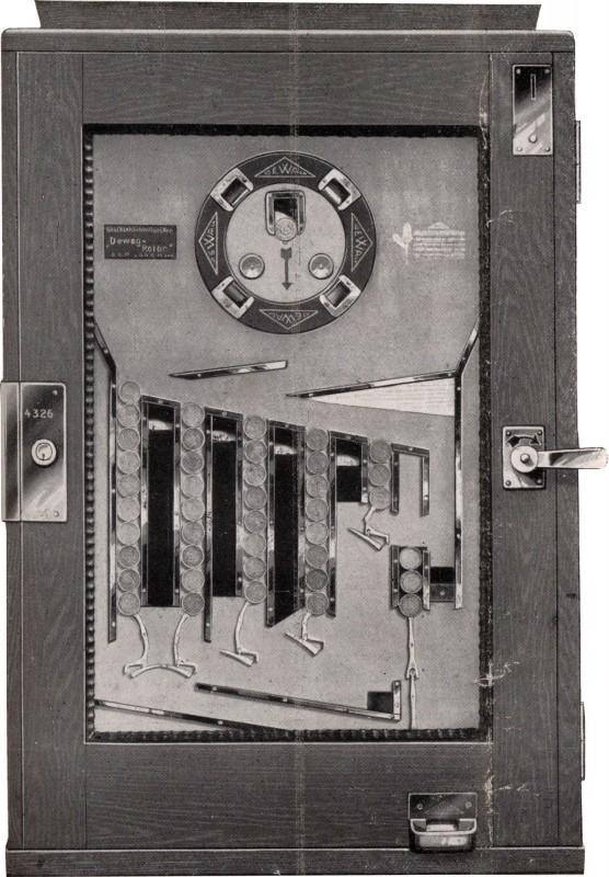 rotor-1933