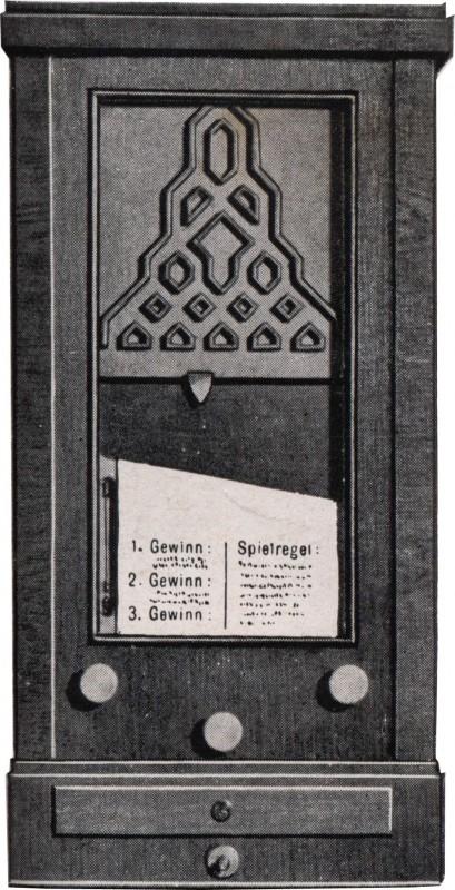 glocke-1936