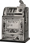 rotary-1931