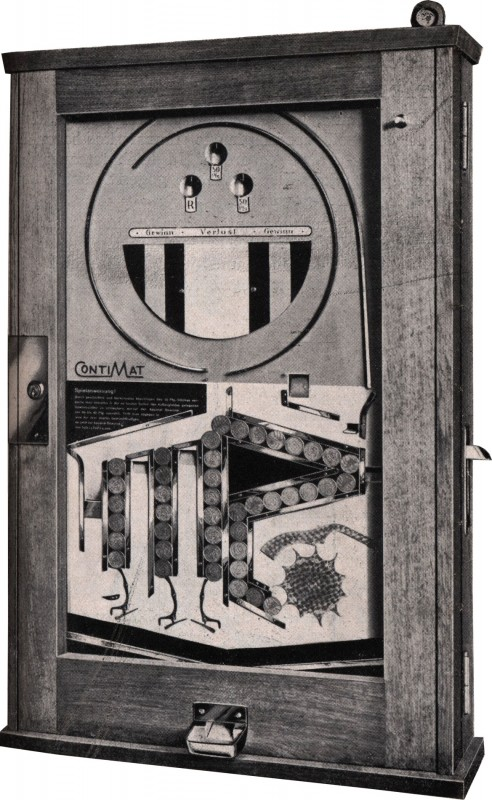 schleifenautomat-1933