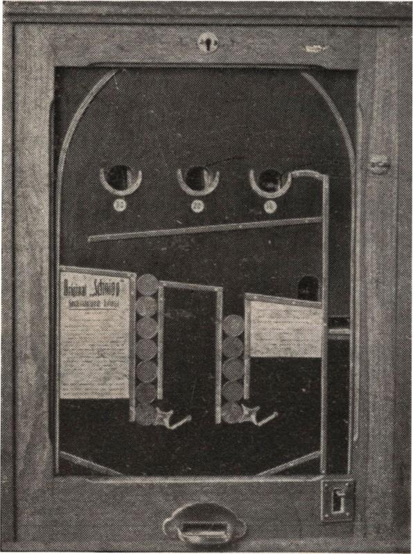schnipp-1930