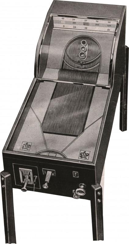 fhp-schanze-1937