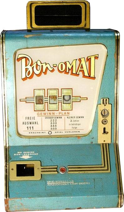 bon-omat