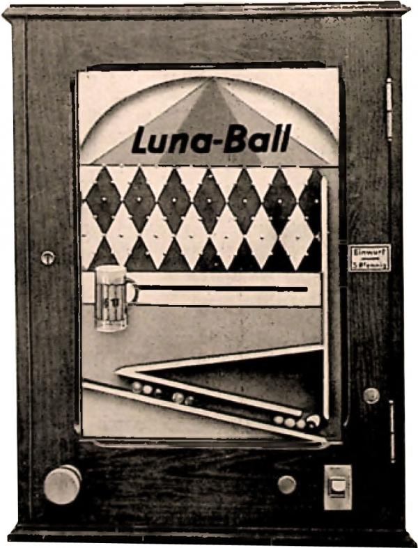 luna-ball