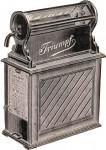 triumpf-1906