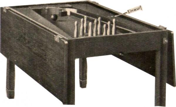 kegelmeister-a-1930