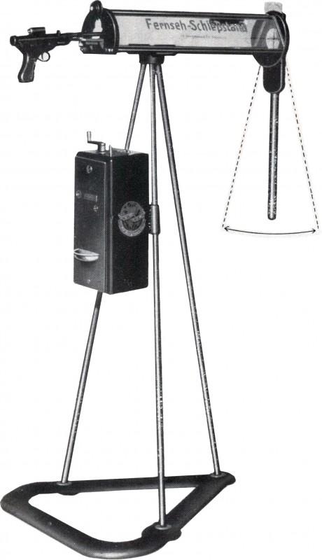 fernseh-schiessstand-variante-1937