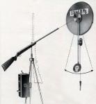 gastzimmer-gewehrschiessstand-1937