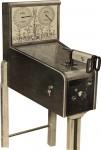 elektro-jagd-1939