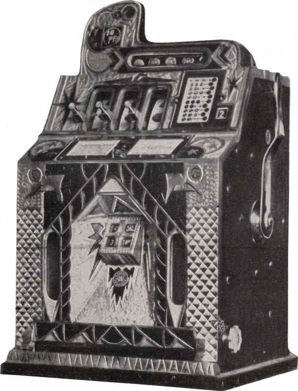 europa-jackpott-1933