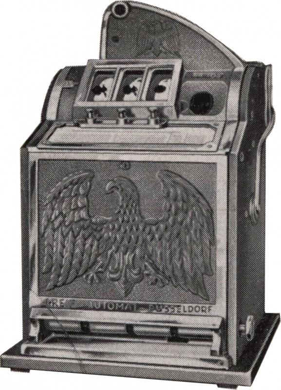 greif-1933