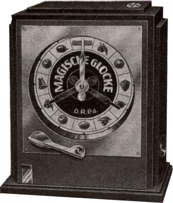 magische-glocke-1933