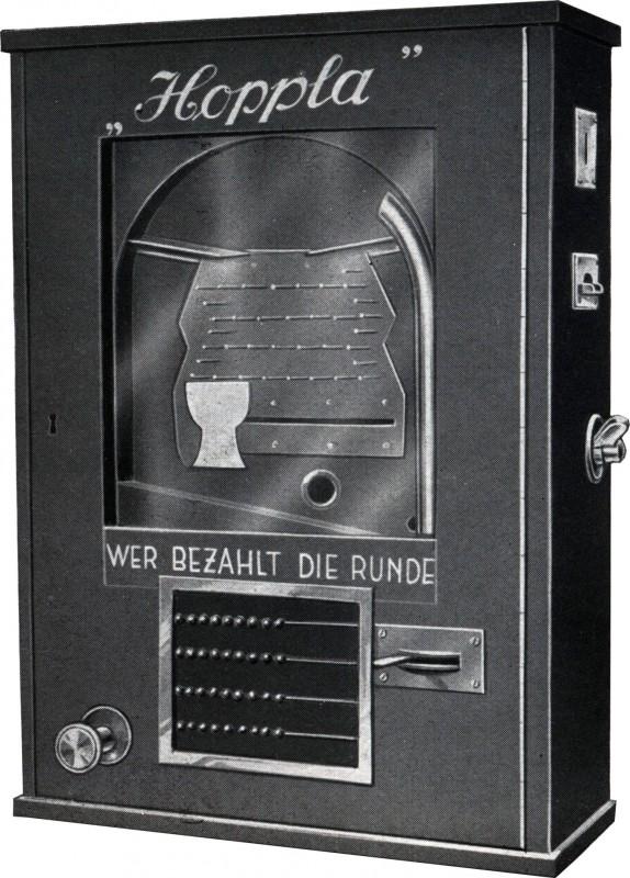 hoppla-1933