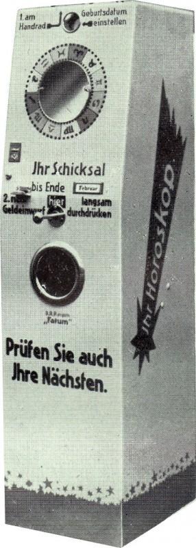 bergmann-horoskop-1933