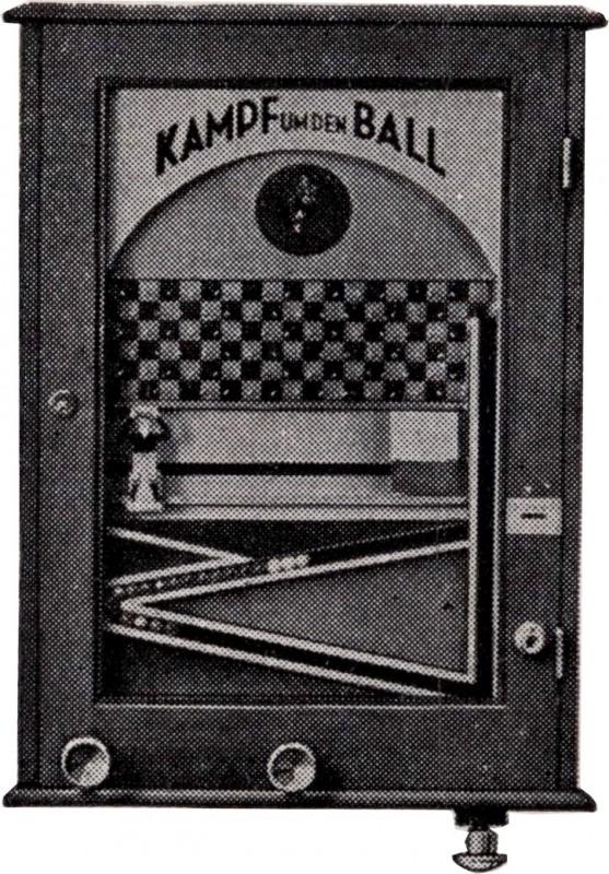 kampf-um-den-ball-1936