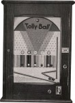 tolly-ball-1933