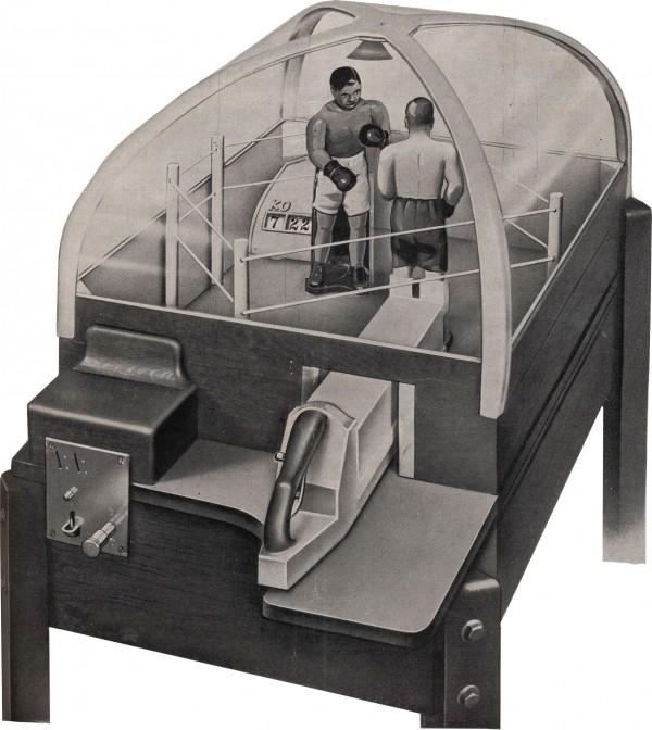 modaf-box-sport-1938