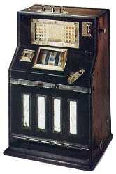 thomas döring casino salzburg